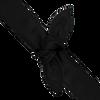 Zwarte LEGEND Riem 10223 - small
