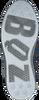 Blauwe BRAQEEZ Lange laarzen 417660  - small