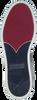 Witte GANT Sneakers DENVER  - small