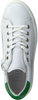 Witte HIP Sneakers H1108 - small