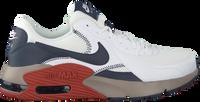Witte NIKE Lage sneakers AIR MAX EXCEE  - medium