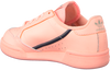 Roze ADIDAS Sneakers CONTINENTAL 80 C  - small