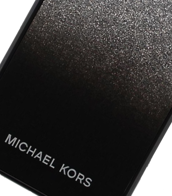 MICHAEL KORS TELEFOON- /TABLETHOES PHN COVR 6 LETTERS - large