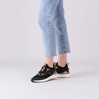 Zwarte COLE HAAN Lage sneakers ZEROGRAND OVERTAKE WMN - medium