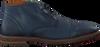 Blauwe REHAB Nette schoenen MIKE  - small