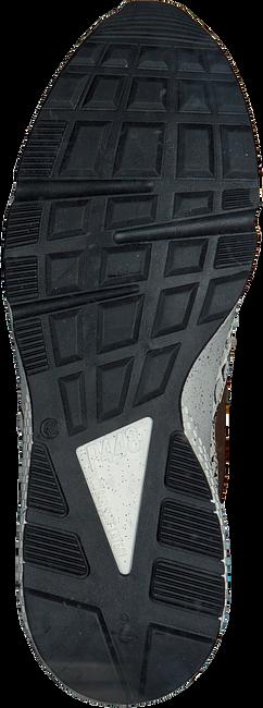 Zwarte P448 Sneakers E8AMERICA - large
