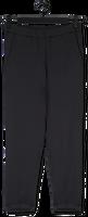 Antraciet BELLAMY Pantalon LYNN TENCEL