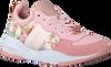 Roze TED BAKER Sneakers WAVERDI  - small