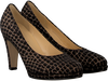 Bronzen GABOR Pumps 270.1 - small