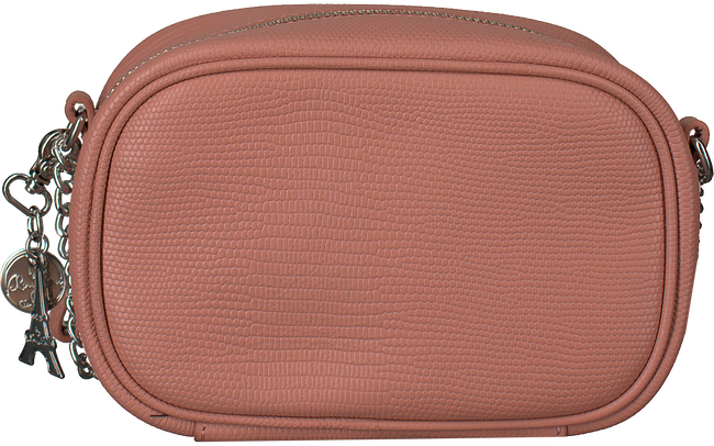 BY LOULOU SCHOUDERTAS 03POUCH107S - large