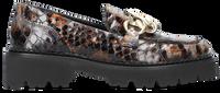 Multi TANGO Loafers BEE BOLD 4