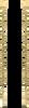Gouden JEWELLERY BY SOPHIE Oorbellen EARRINGS LONG - small
