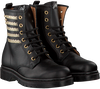 EB SHOES VETERBOOTS B1652 - small
