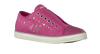 Roze GEOX Sneakers J5204K  - small