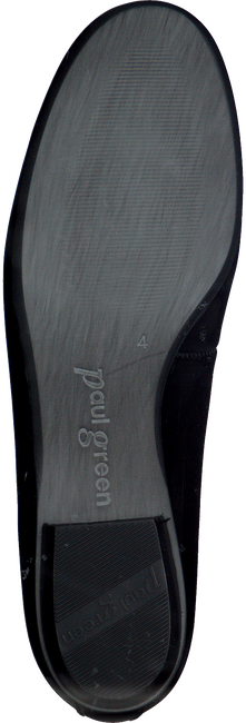 PAUL GREEN BALLERINA'S 3102 - large