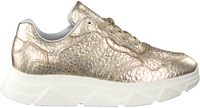 Gouden TANGO Lage sneakers KADY FAT  - medium