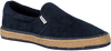 blauwe GANT Slip-on sneakers  MASTER  - small