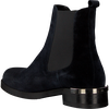 Blauwe VIA VAI Chelsea boots 4902054-01 - small