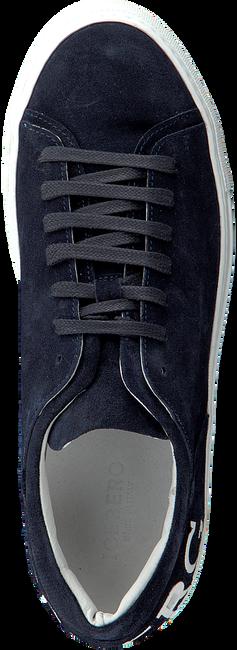 Blauwe ICEBERG Sneakers FIU903  - large