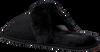 Zwarte POLO RALPH LAUREN Pantoffels SUMMIT SCUFF II  - small
