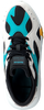 Zwarte REEBOK Sneakers AZTREK  - small