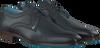 Blauwe REHAB Nette schoenen MAYSON BASIC  - small