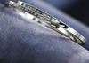 Zilveren MY JEWELLERY Armband SKY FULL OF STARS BANGLE  - small