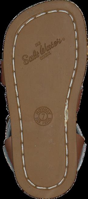 Roségouden SALT-WATER Sandalen ORIGINAL PREMIUM  - large