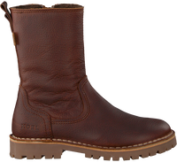Cognac KOEL4KIDS Enkelboots KO729  - medium