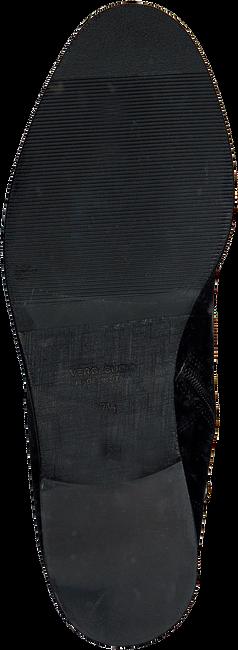 Zwarte ROBERTO D'ANGELO Veterboots 1802  - large