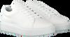 Witte COPENHAGEN FOOTWEAR Lage sneakers CPH 407  - small