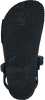 Blauwe RED-RAG Sandalen 19107 - small