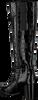 Zwarte GABOR Lange laarzen 569.1  - small