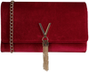 Rode VALENTINO HANDBAGS Schoudertas MARILYN CLUTCH - small