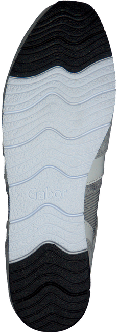 GABOR SNEAKERS 321 - large