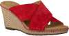 Rode GABOR Slippers 829 - small