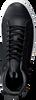 BLACKSTONE LAGE SNEAKER SG29 - small