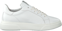Witte VIA VAI Lage sneakers JUNO UNI  - medium