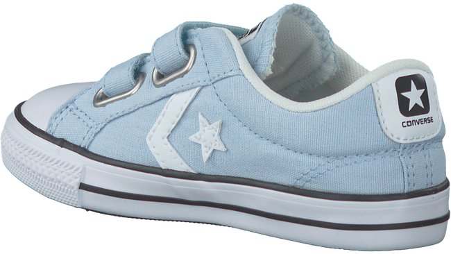 Blauwe CONVERSE Sneakers STARPLAYER 2V  - large