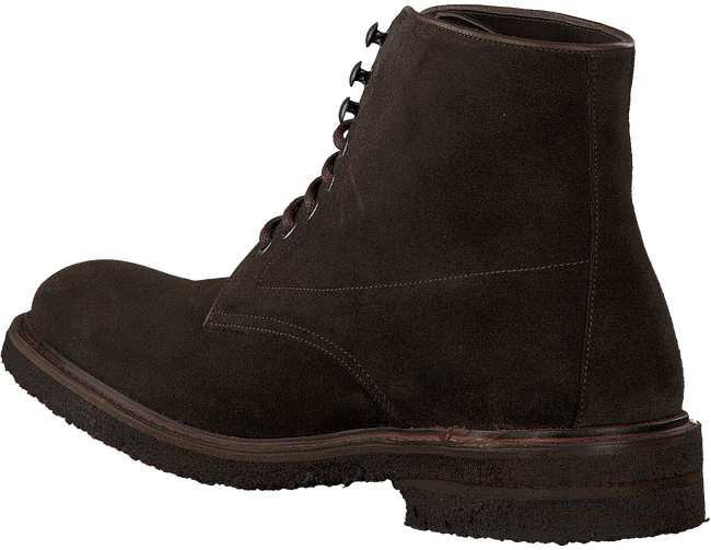 GREVE VETERBOOTS 1404 - large