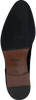 Zwarte PERTINI Instappers 172W1004C25 - small