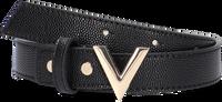 Zwarte VALENTINO BAGS Riem DIVINA BELT - medium