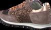 Roze PHILIPPE MODEL Sneakers TROPEZ L JUNIOR  - small