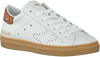 AMA BRAND DELUXE SNEAKERS AMA-B/DELUXE DAMES - small