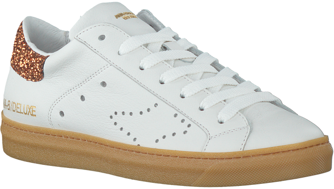AMA BRAND DELUXE SNEAKERS AMA-B/DELUXE DAMES - large