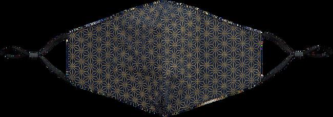 Zwarte OMODA Mondkapje 18614 - large