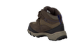 TIMBERLAND SNEAKERS TRAIL FORCE WP - small