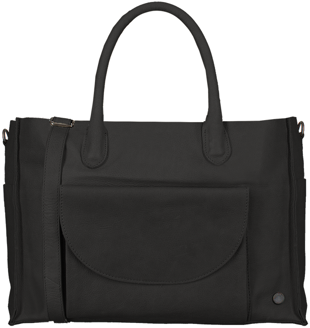 MEREL BY FREDERIEK HANDTAS KATE BAG - large