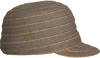 A-ZONE HOED 5.40.217 - small