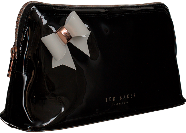 TED BAKER TOILETTAS AUBRIE - large